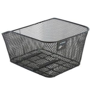 "PORTA-BAGAGEM BICICLETA 100"" - Carrier basket 100 m rear, no size"