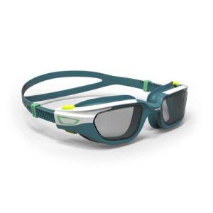 Óculos de natação spirit 500