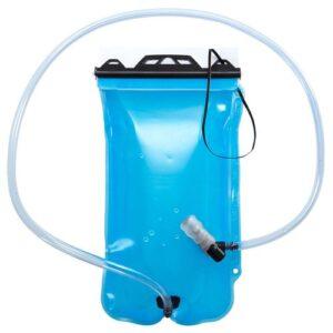 Bolsa de Hidratação 1L - KALENJI WATER BLADDER 1L 17  B, 1L