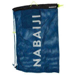 Bolsa de Natação 30 Litros Nabaiji