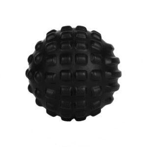 Bola de Massagem 500 Pequena Ø74mm - MB 500 SMALL, UNIQUE