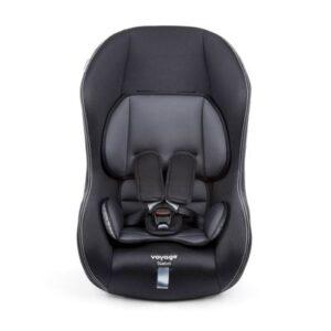 Cadeira Para Auto - De 0 a 25 Kg - Status - Preto - Voyage