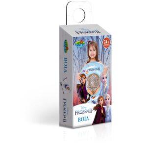 Acessórios de Praia e Piscina - Boia - Flooty - Frozen 2 - Toyster