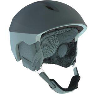 CAPACETE DE SKI ADULTO H-PST900