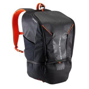 Mochila de transição para Triathlon - TRANSITION BAG TRI, 40L