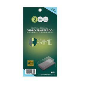 Película Hprime Vidro Temperado Motorola Moto G5 Plus