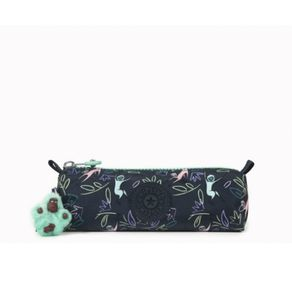 Estojo Kipling Freedom - Estampado
