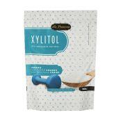Xylitol 300g - La Pianezza