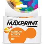 Cartucho Compativel HP 75XL Colorido