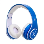 Fone Bluetooth KP-368