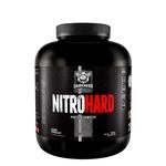 Nitrohard 1,8kg Darkness