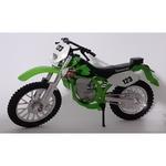 miniatura Kawasaki KLX 250SR GAM0437