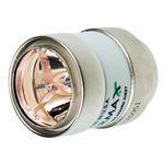 Lâmpada Médica para Fonte de Luz Olympus CLV 10