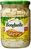 Palmito Pupunha Picado, Bonduelle, 520 g