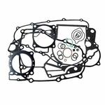 Kit Completo Junta Motor +retentor Rd Kawasaki Kx 250f 09/16