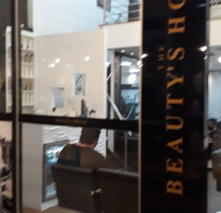 Beautys House Águas Claras Shopping, 2 Piso, Av. das Araucárias, Comércio Brasília