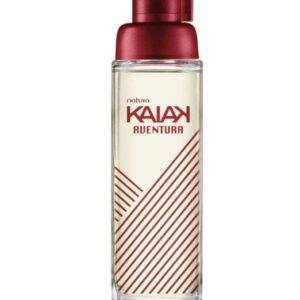 Desodorante Colônia Kaiak Aventura Feminino