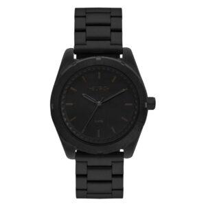 Relógio Feminino Euro Preto EU2036YNX/4P