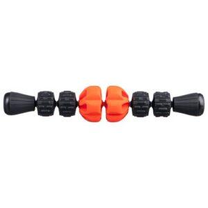 Rolo de massagem modular MS500 - Ms 500 modular v2, no size