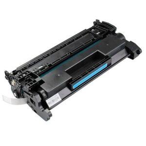 Cartucho Multilaser Toner Compatível P/ Hp Mod. Cf226A  - CT226A