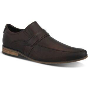 Sapato Casual Derby