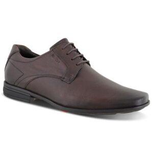 Sapato Casual Mayer