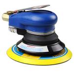 Lixadeira Circular Orbital Para Disco De 6 Pol. -Chiaperini-Cho15-6