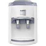 Purificador de Água Latina PA355 Refrigerado com compressor Branco