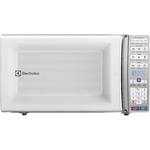 Micro-ondas Electrolux MEO44 Branco 34L