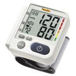 Aparelho Medidor De Pressão Digital Pulso