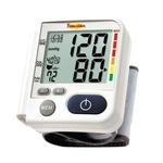 Aparelho De Pressão De Pulso Lp200 Premium