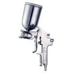 Pistola Gravidade 350Ml Ch Gr 35 Chiaperini