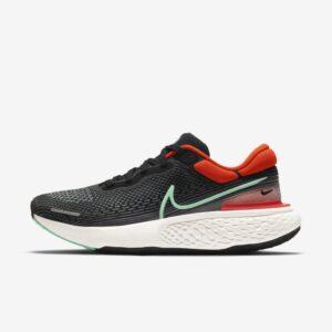 Tênis Nike ZoomX Invincible Run Flyknit Masculino