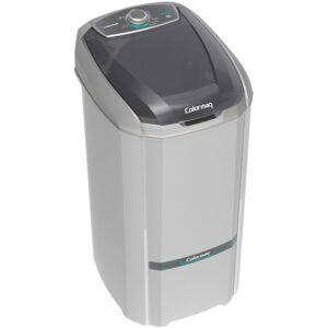 Lavadora de Roupa Semi-Automática Colormaq 10 Kg LCS