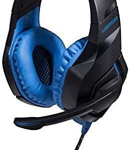 Fone de Ouvido / Headset