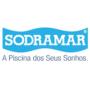 Sodramar em Brasília
