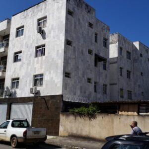 Apartamento à venda na Av. Atlântica – 2516