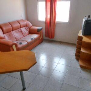 Apartamento à venda 2 quartos 90m² Praia do Morro Guarapari ES 1318