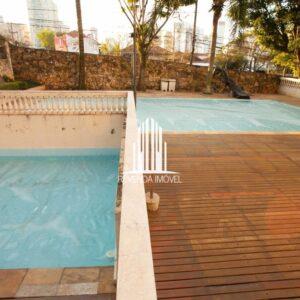 Apartamento na Vila da Saúde, 3 dormitórios 1 suítes 1 vagas, a venda  100m² por R$ 750.000,00