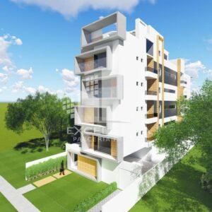 Apartamento para Venda em São José dos Pinhais, Jardim Cruzeiro, 3 dormitórios, 1 suíte, 1 banheiro, 2 vagas