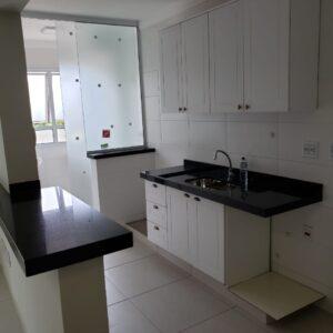 Apartamento à venda, Jardim São Luiz, Ribeirão Preto, SP