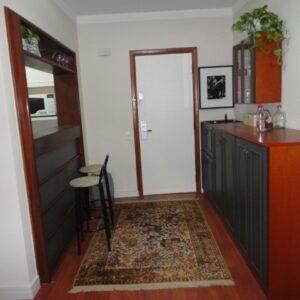 Flat para venda em São Bernardo 1 quarto, 1 garagem