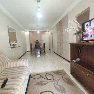 Apartamentos à venda, Centro, Guarapari.