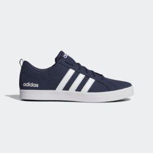 Tênis Adidas VS Pace Azul Masculino