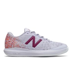 Tênis New Balance 996 v4 Feminino
