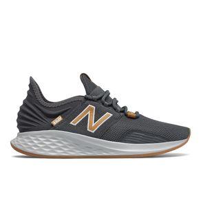 Tênis New Balance Roav Corrida Masculino