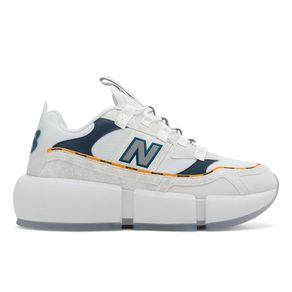 Tênis New Balance Vision Racer Casual Masculino