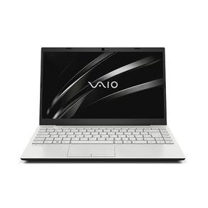 VAIO® FE14 Core™ i3 10ª Geração Windows 10 Home SSD - Branco