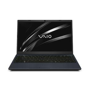 VAIO® FE14 Core™ i5 8ª Geração Linux - Chumbo