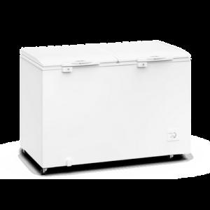 Freezer Horizontal 400L Electrolux (H440)